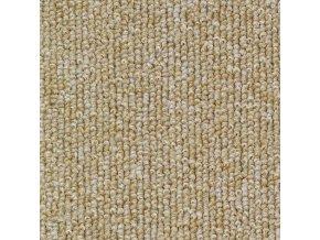Esprit 7720 metrážový koberec