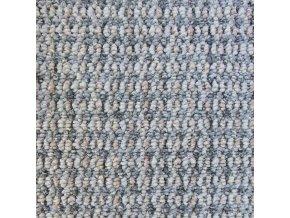 Maroko 9420 metrážový koberec