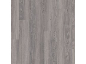 FLOORCLIC EMOTION new F 86586 Dub Elegant šedý detail