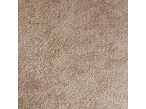 VENUS 6700 metrážový koberec