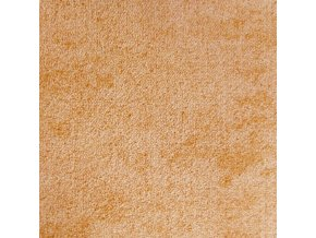 VENUS 6720 metrážový koberec