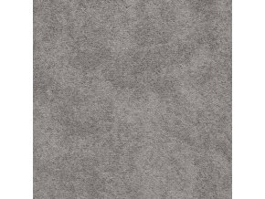 VENUS 6749 metrážový koberec