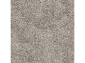 VENUS 6759 metrážový koberec