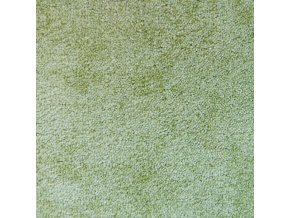 VENUS 6760 metrážový koberec