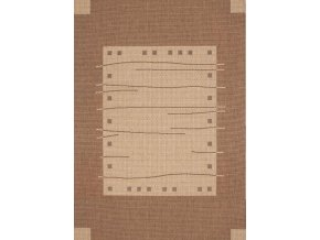 kusovy koberec kerala decora s 514 75 1