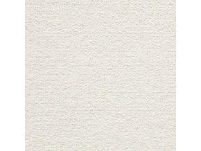 DIPLOMAT III 6641 metrážový koberec