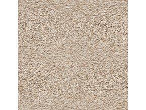 DIPLOMAT III 6651 metrážový koberec