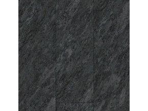CORK COMFORT CK 023 Kámen Adolari černý detail