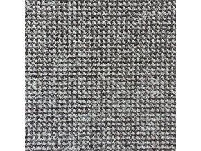 Orion 9299 metrážový koberec