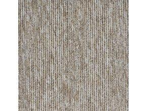 Penelope 5410 metrážový koberec