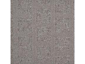 Plaza 5341 metrážový koberec