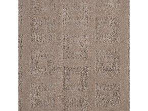 Plaza 5351 metrážový koberec
