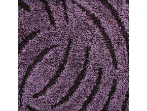 Spring 6470 metrážový koberec
