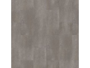 Vinyl A1 TARKO CLIC 30 V 23000 Kámen šedý detail