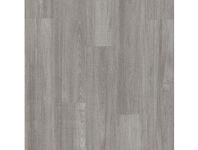 Vinyl A1 TARKO CLIC 55 V 64108 Jasan Patina šedý detail