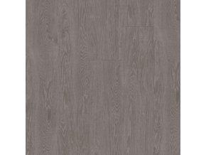 Vinyl A1 TARKO CLIC 55 V EIR 54054 Dub Lime tmavě šedý detail