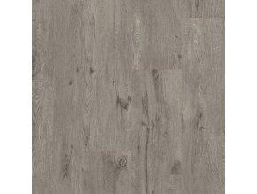 Vinyl A1 TARKO CLIC 55 V EIR 55059 Dub Alpine šedý detail
