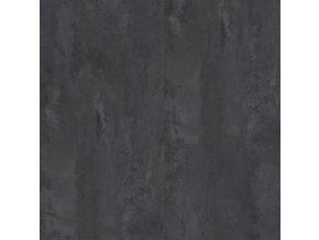 Vinyl A1 TARKO CLIC 55 V EIR 57161 Beton hrubý černý detail
