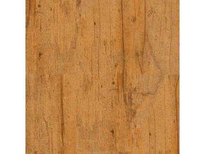 Vinylová podlaha plovoucí Longline Click 1091 Borovice přírodní