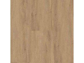 Vinylové podlahy plovoucí Longline Click 1093 Dub kamenný