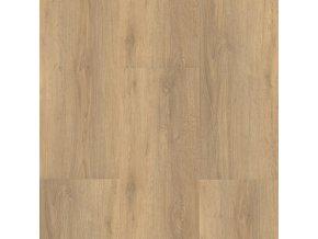 Vinylové podlahy plovoucí Longline Click 1094 Dub klasik