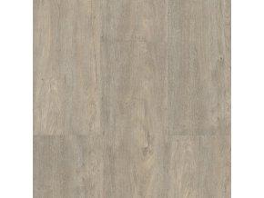 Vinylové podlahy plovoucí Longline Click 1090 Dub stříbrnošedý
