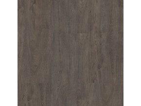 Vinylové podlahy plovoucí Longline Click 1089 Dub černý