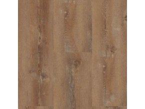 Vinylové podlahy plovoucí Longline Click 1088 Modřín starobylý