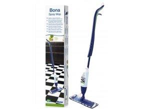 Bona mop laminatove podlahy