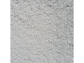 Kashmira 7937 metrážový koberec