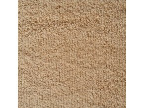 Kashmira 7947 metrážový koberec