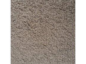 Kashmira 7957 metrážový koberec