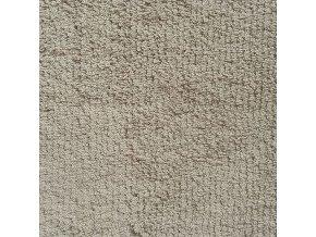 Kashmira 7967 metrážový koberec