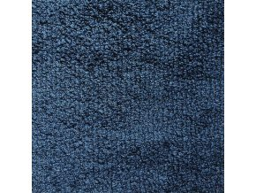 Kashmira 7977 metrážový koberec