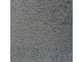 Kashmira 7997 metrážový koberec