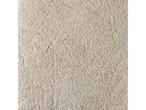 Kashmira Wild 6927 metrážový koberec