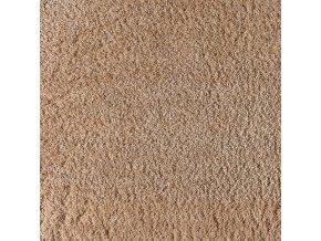 Kashmira Wild 6937 metrážový koberec