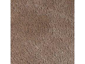Kashmira Wild 6947 metrážový koberec