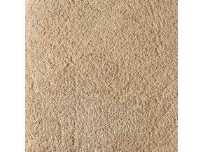 Kashmira Wild 6957 metrážový koberec