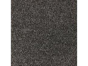 Libra Silk 5402 metrážový koberec