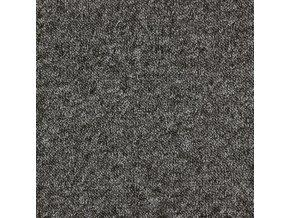 Metro 5202 metrážový koberec