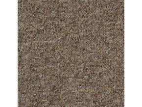 Metro 5252 metrážový koberec