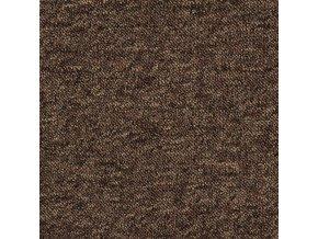 Metro 5282 metrážový koberec