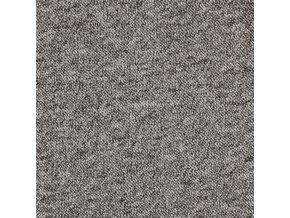 Metro 5292 metrážový koberec