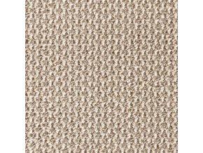 Polar 6255 metrážový koberec
