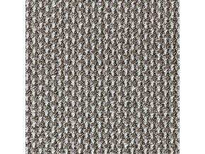 Polar 6285 metrážový koberec