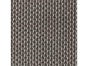 Polar 6295 metrážový koberec