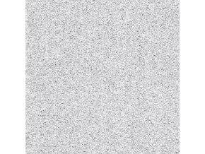 Tramonto silk 6301 metrážový koberec