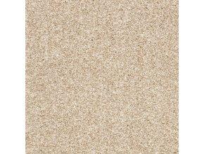 Tramonto silk 6321 metrážový koberec