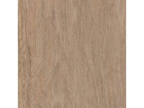 Wheat Oak SF3W2775